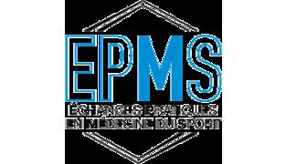 Le congrès EPMS