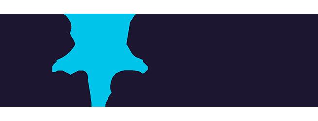 Les Étoiles du Sport (hiver)