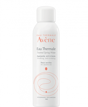 Spray Agua Termal Avène 150ml