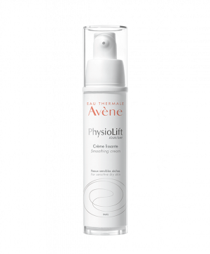 PHYSIOLIFT CREMA DIA