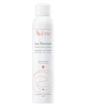 Spray Agua Termal Avène 300ml