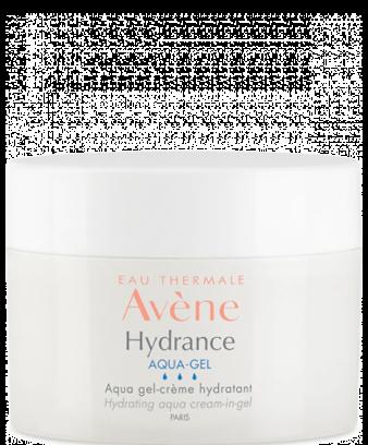 HYDRANCE AQUA-GEL CREMA HIDRATANTE