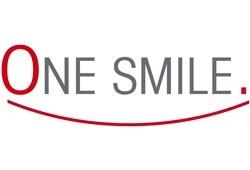 Programa One Smile