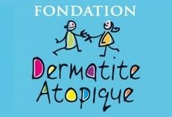 Fundación para la dermatitis atópica (Europa)