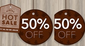winter_hot_sale_50%OFF