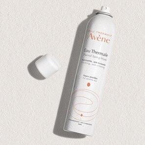 Rutina de cuidado de la piel