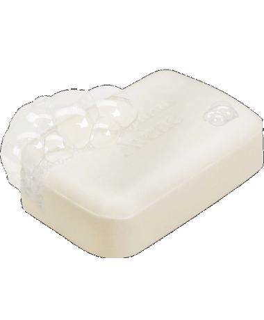 Cold Cream Dermopan limpiador