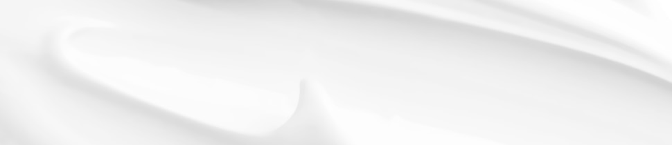 TriXera NUTRITION - Pieles secas
