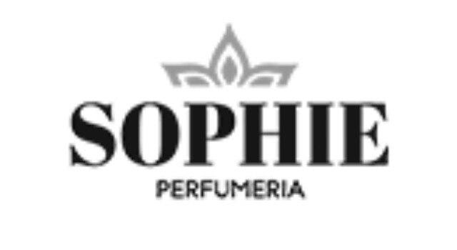 Sophie Perfumeria