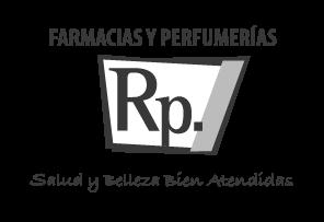 RP Farma