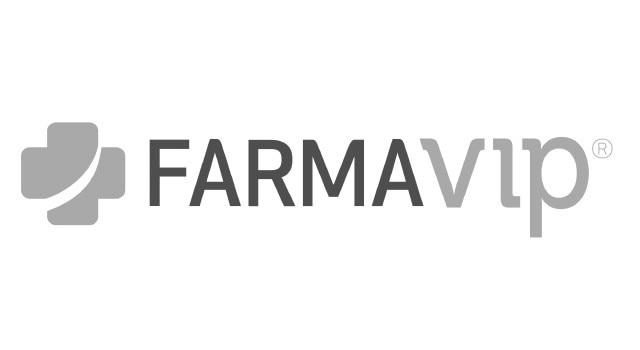 Farmavip