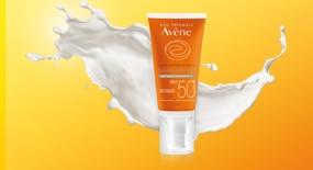 News Anti-Aging Sonnenschutz SPF 50+