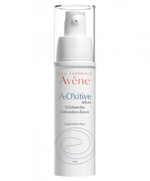 A-OXitive Serum