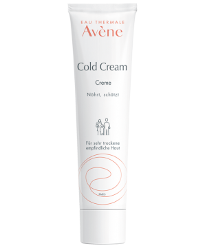 Cold Cream Creme 40ml