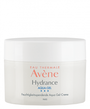 Hydrance Aqua Gel 50 ml
