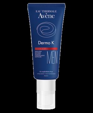 MEN Dermo-K
