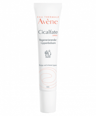Cicalfate Lippenbalsam