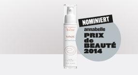 Prix Annabelle