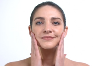 Reinigungslotion für überempfindliche Haut