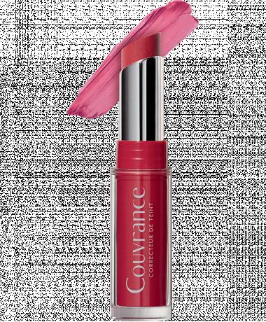 Getönter Lippenbalsam Pink Velours