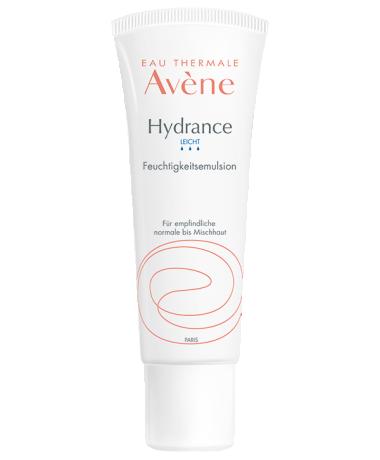 Hydrance Leicht Feuchtigkeitsemulsion 40 ml