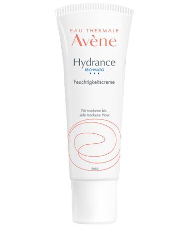 Hydrance Reichhaltig Feuchtigkeitscreme 40 ml