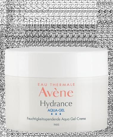 Hydrance Aqua Gel 50 ml