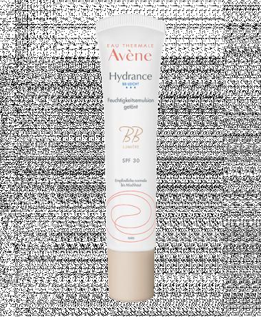 Hydrance BB-LEICHT Feuchtigkeitsemulsion getönt