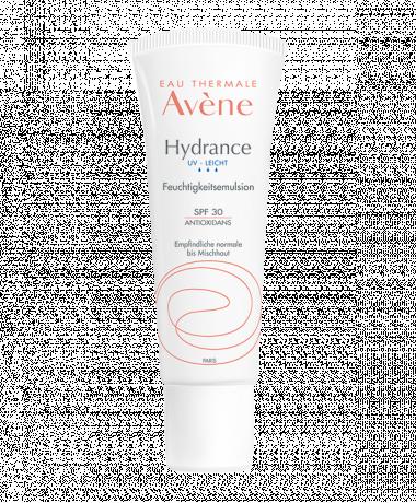 Hydrance UV-Leicht Emulsion