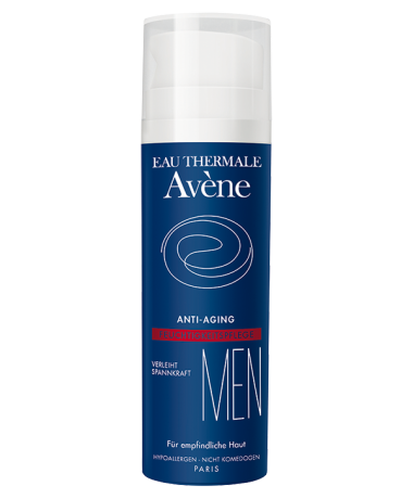 MEN Anti-Aging Feuchtigkeitspflege