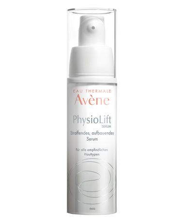 PhysioLift Serum 30 ml