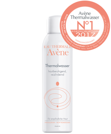 Avène Thermalwasserspray 150 ml