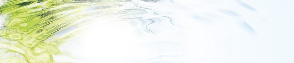 Avène Thermalwasser