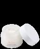 Cold Cream Lippenbalsam - Intensiv nährend