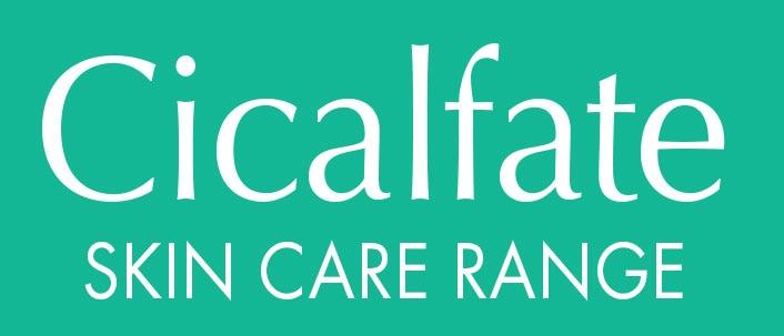 Cicalfate Skin Care Range