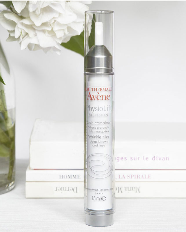 PhysioLift PRECISION Wrinkle filler **†