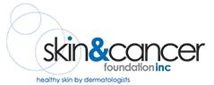SKIN & CANCER