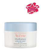 Hydrance Hydrating Sleep Mask