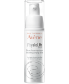 physiolift-serum-smoothing-plumping-serum
