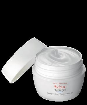 Hydrance Optimale - Aqua cream-in-gel
