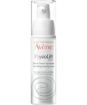 PhysioLift Smoothing plumping serum