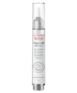 PhysioLift PRECISION Wrinkle filler* (*cosmetic filler)