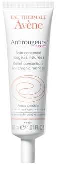 Antirougeurs FORT Redness-Relief Concentrate for chronic redness