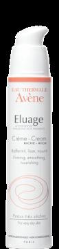 Eluage Rich Cream
