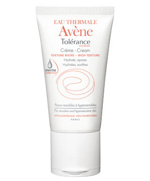 Tolérance Extrême Cream