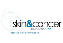 Skin & Cancer Foundation Inc