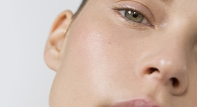 5 THINGS YOU NEED TO KNOW ABOUT…  SKIN HYPERSENSITIVITY