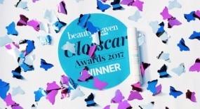 Avene TriAcneal Expert Glosscar 2017 Winner