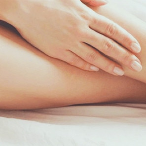 Eczema in Detail