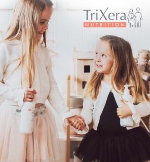 TriXera